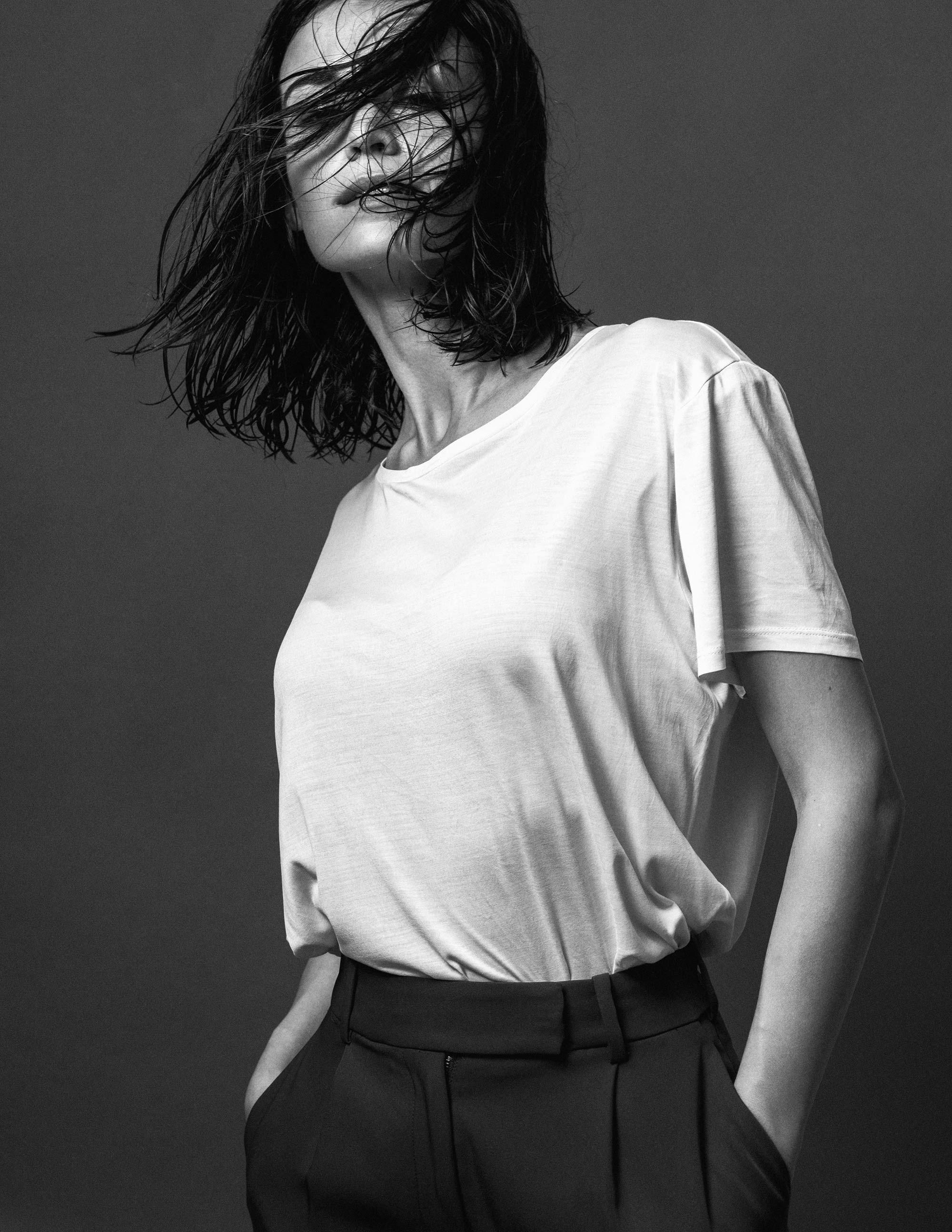 Fotos - Sara Rivero