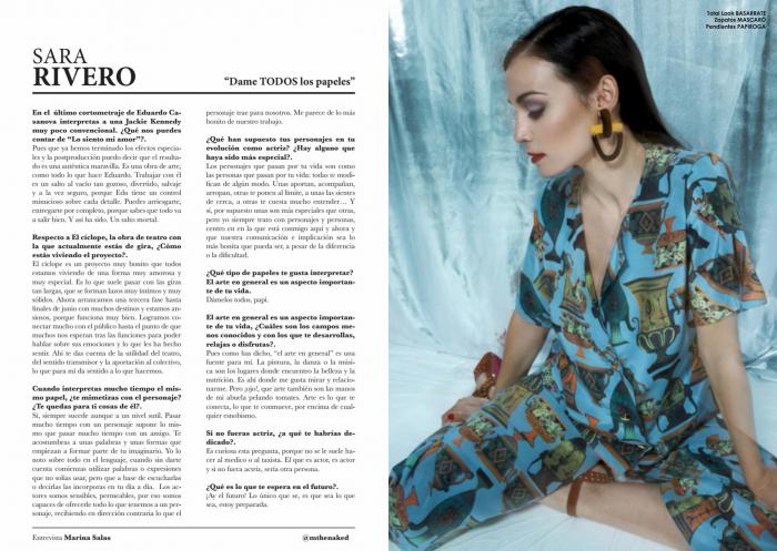 Koos Magazine 2