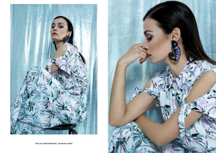 Koos Magazine 3